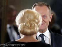 Adrian Năstase, dezvăluire despre Donald Tusk după discursul de la...