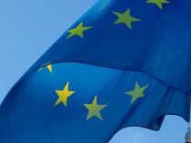 Regulament fonduri europene, vot în PE. Chirieac: Mijloc de presiune