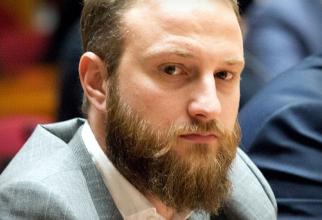 Andrei Tinu