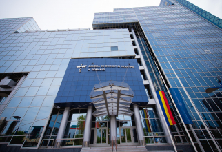 CCIR: Deciziile  CNA , profund dăunătoare pentru piața media