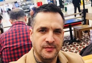 Mădălin Ionescu