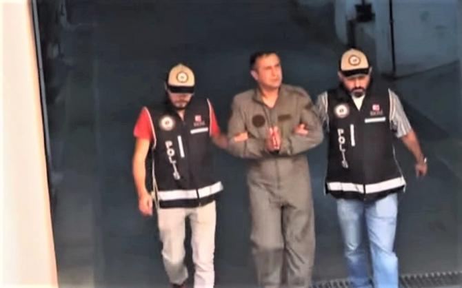Un nou val de arestări în Turcia. Legături cu reţeaua Gulen