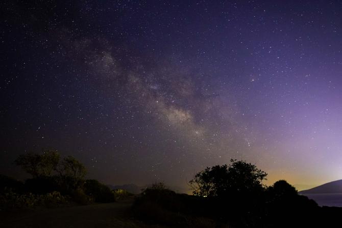 Astrolog, previziune pentru următorii 7 ani: Pregătiți-vă!