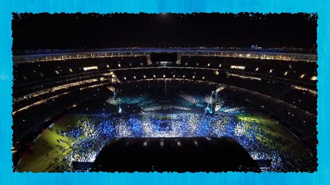 Concerte 2019 - Lista completă a starurilor ce vor cânta în România