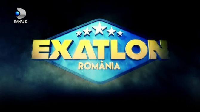 Exatlon România, sezonul trei