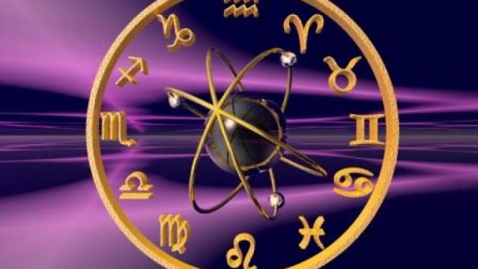 Horoscop 4 - 10 februarie