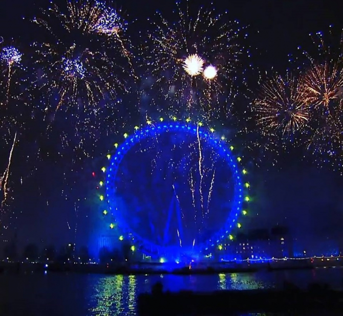 Primarul Londrei, mesaj provocator pentru Theresa May - VIDEO
