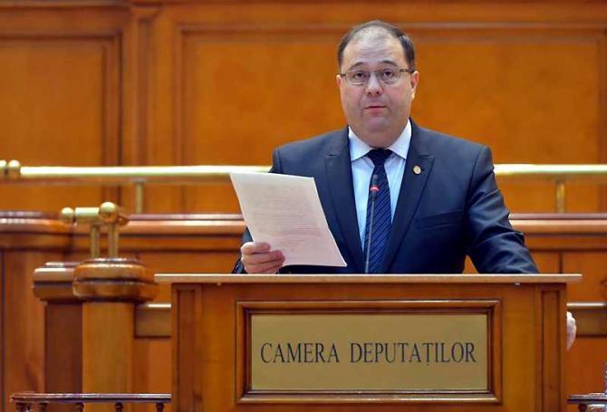 Marius Pașcan