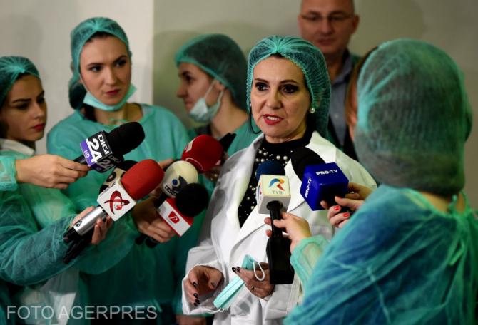 Sorina-Pintea-Ministrul-Sănătății
