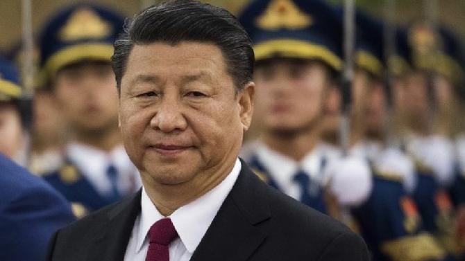 Xi Jinping. China, poziție de forță. Poate recurge la luptă armată