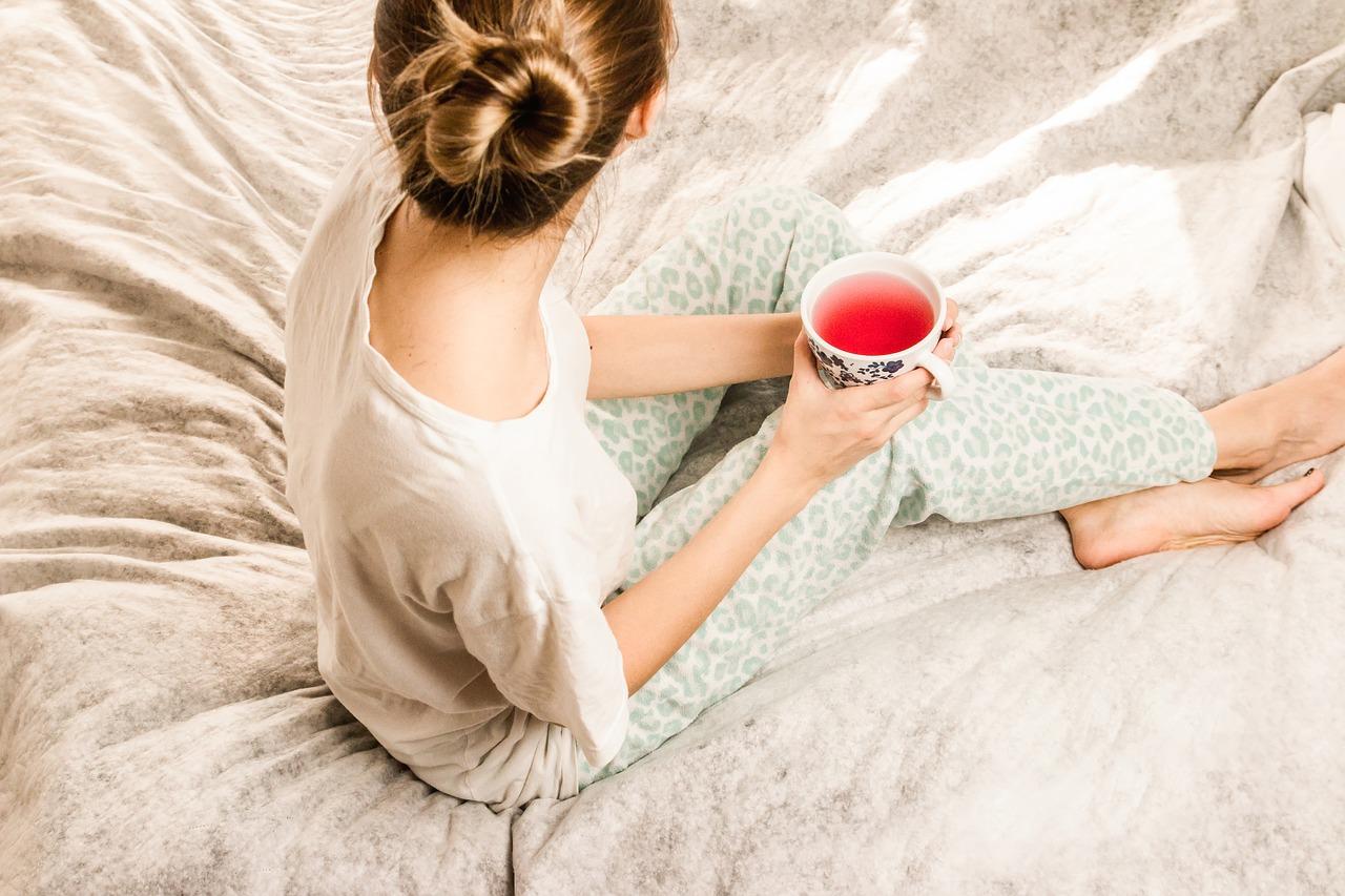 bautura care te slabeste in timp ce dormi cum își pierde corpul în greutate