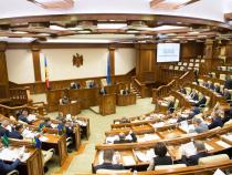 Parlament-Republica-Moldova