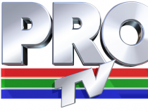 Prezentatoare PRO TV: Mi-au zis că e cancer