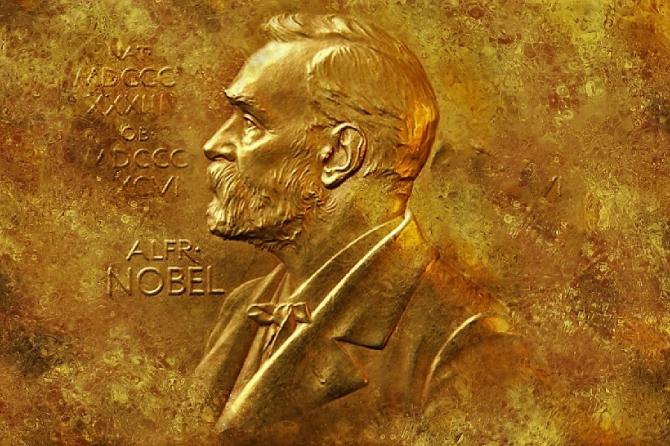 Premiul Nobel 2019