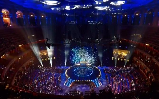 Premiile BAFTA 2019 - Lista completă a câștigătorilor