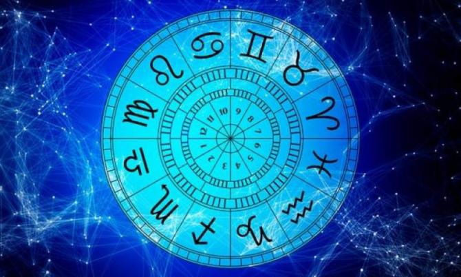 Horoscop zilnic BERBEC (21 martie – 20 aprilie)