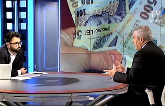 """Olguța Vasilescu, renunțare. Tăriceanu: """"Președintele nu se gândește?"""""""