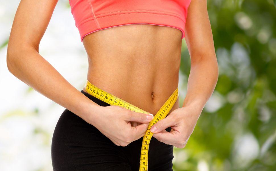 dieta slabire rapida 5 zile