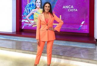 Anca Ciota