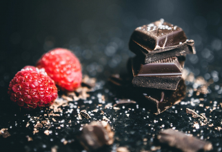 Ciocolată