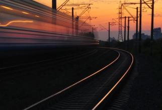 CFR Călători, pagube, reclamații, vagoane lipsă