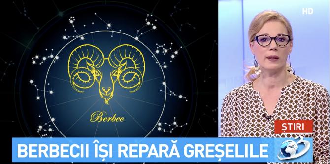 HOROSCOP 11 - 16 martie. Camelia Pătrășcanu: Zodia cu reușită financiară. Săptămână cu vești bune