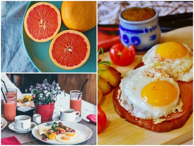 cura de slabire cu grapefruit