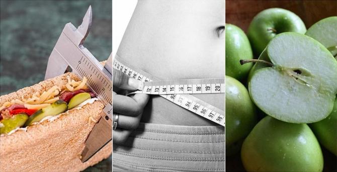 Ce e bun și ce nu e bun în dieta care ține cancerul la distanță