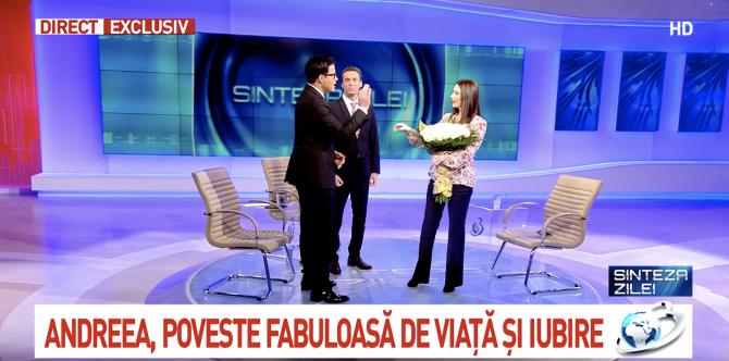(w670) Antena 3