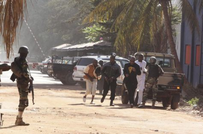 Картинки по запросу Masacru în Mali