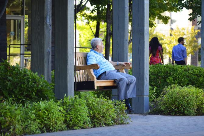Pensionare anticipata, conditii