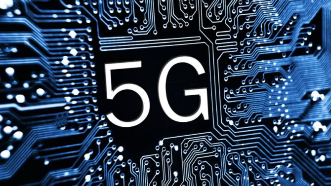 Securitatea retelelor 5G discutate la nivel UE