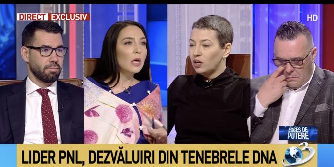 Vijulie - Țapardel