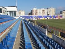 FC Botoşani - Dunărea Călăraşi rezultatul zilei în play-out