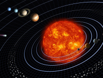 Horoscop, miercuri, 27 ianuarie 2021