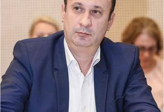 Adrian Câciu