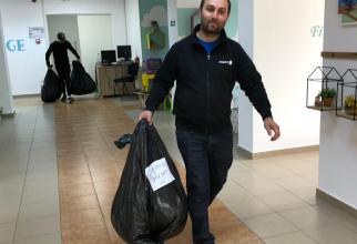 Donații-Dâmbovița