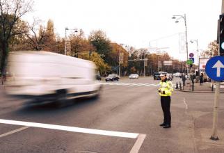Poliția Română, sursă foto
