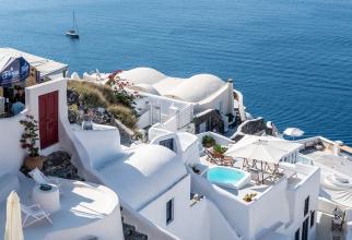 Vacanță de 1 Mai în Grecia - Atenționare de călătorie pentru toți turiștii