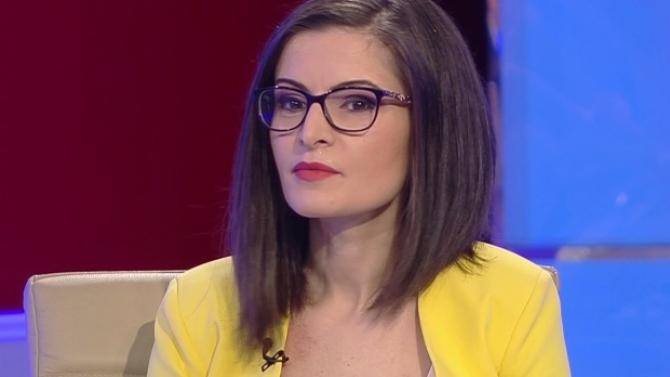 Gabriela Băncilă