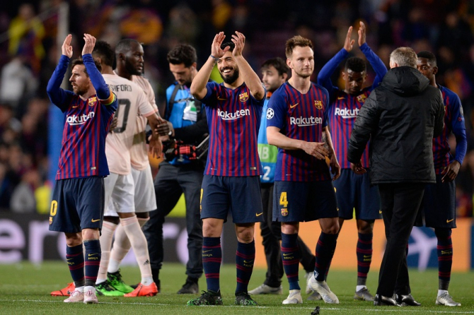 Barcelona-Manchester-United-ChampionsLeague-Twitter