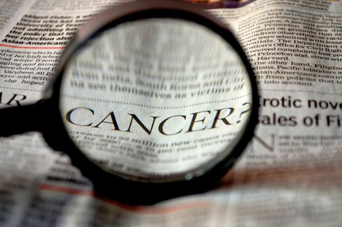 Chirurgul Bogdan Marțian ne explică ce e mai bun în cazul suspicionării unui cancer colorectal: colonoscopia sau investigația 3D