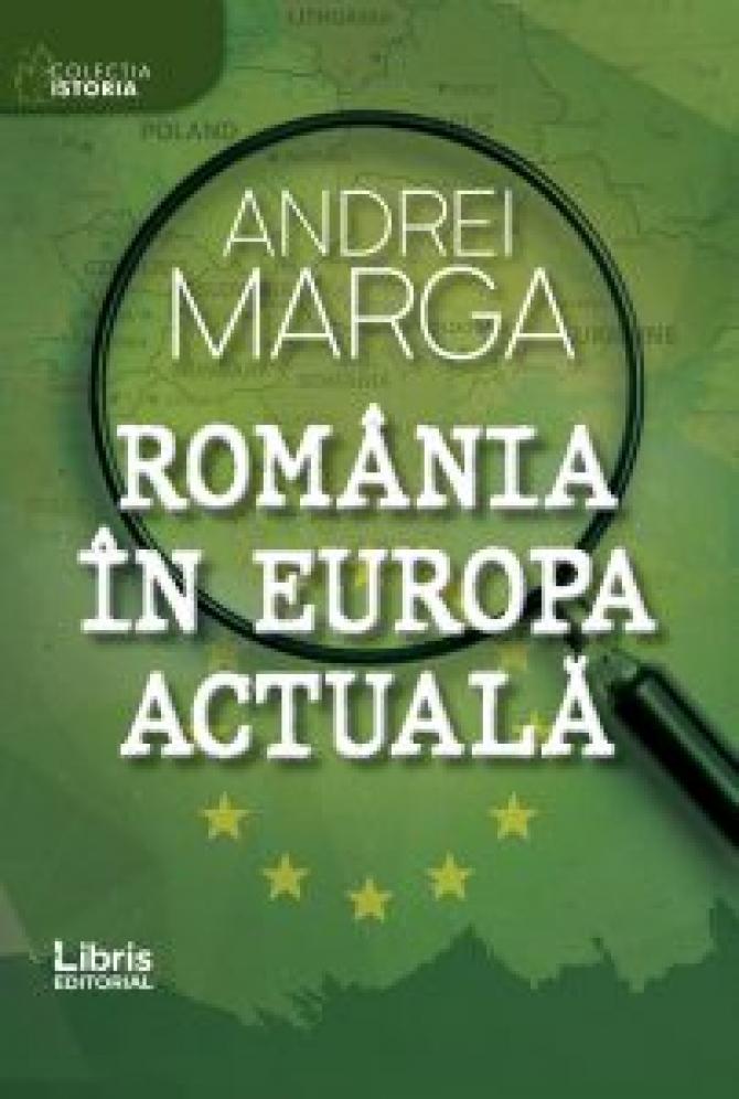Volum Andrei Marga