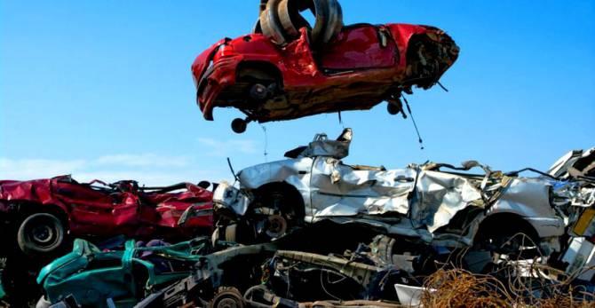 Programul de stimulare a eliminării din traficul bucureștean a autovehiculelor cu grad ridicat de poluare, aproape de final