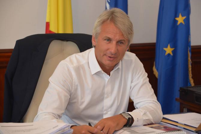 Eugen-Teodorovici