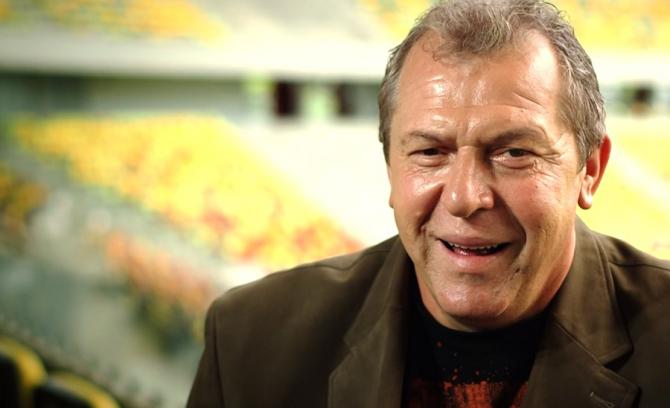 Helmuth Duckadam - Suntem la mâna noastră, trebuie să câștigăm dacă vrem campionatul