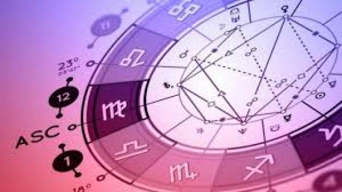 Horoscop DCNews