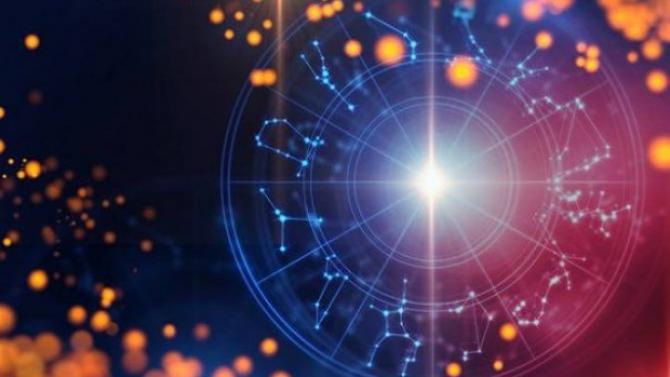 Horoscop 6 - 12 mai 2019