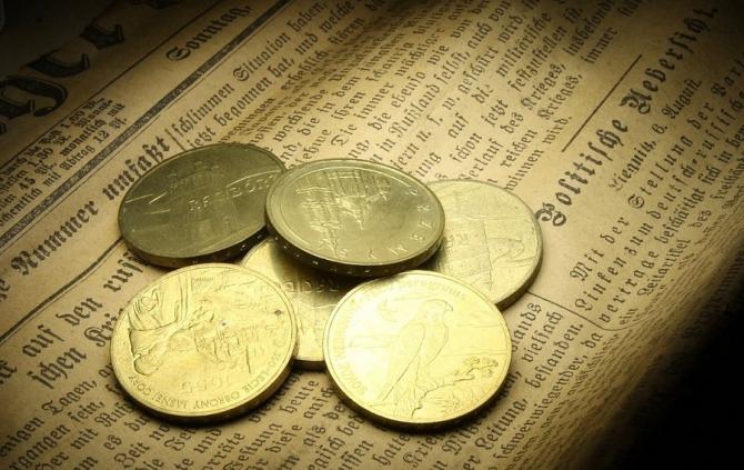 monede-de-aur