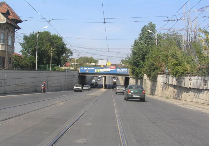 podul Constanta